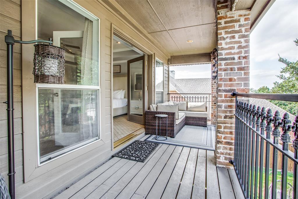 Sold Property | 5400 Widgeon  Way Frisco, TX 75034 14