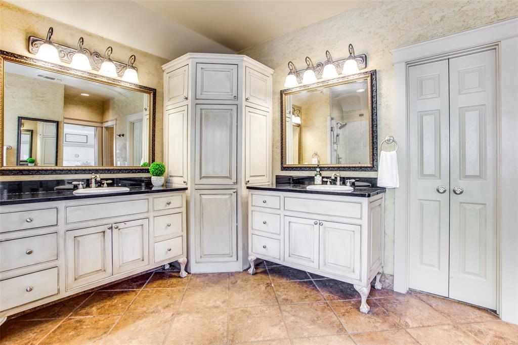 Sold Property | 5400 Widgeon  Way Frisco, TX 75034 15