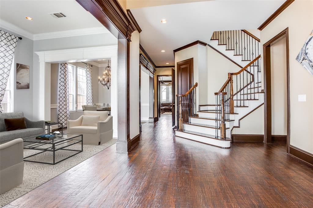 Sold Property | 5400 Widgeon  Way Frisco, TX 75034 2