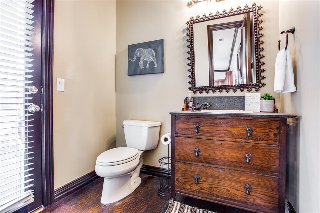 Sold Property | 5400 Widgeon  Way Frisco, TX 75034 24