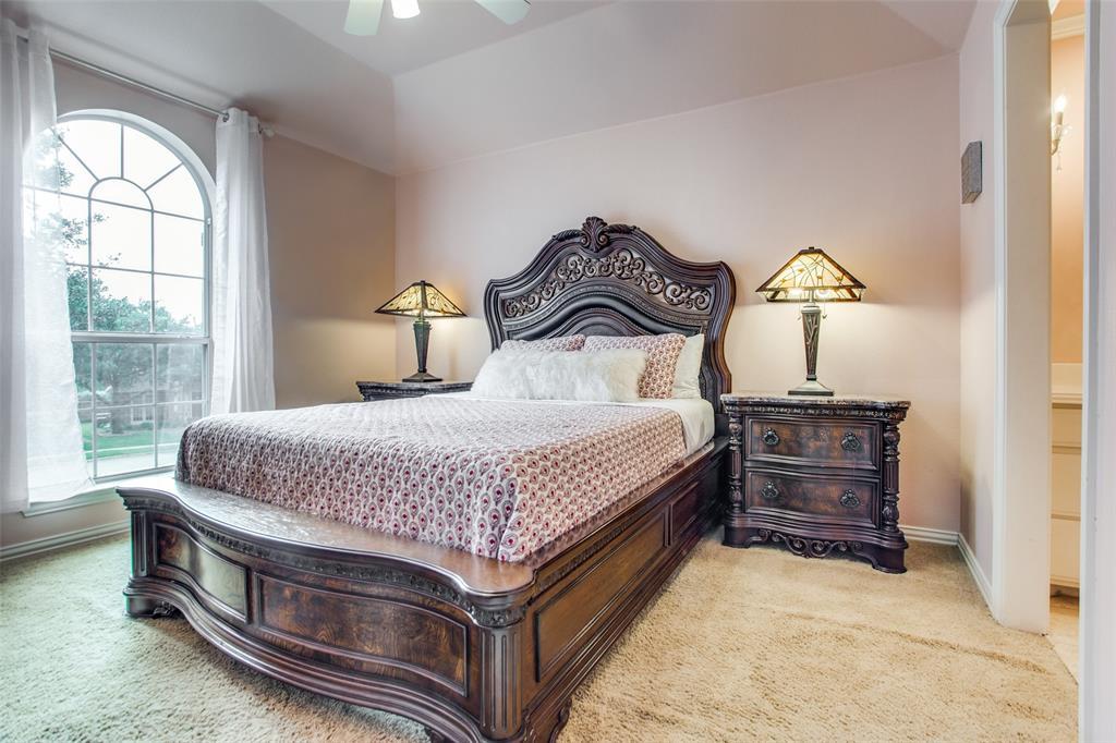 Sold Property | 5400 Widgeon  Way Frisco, TX 75034 25
