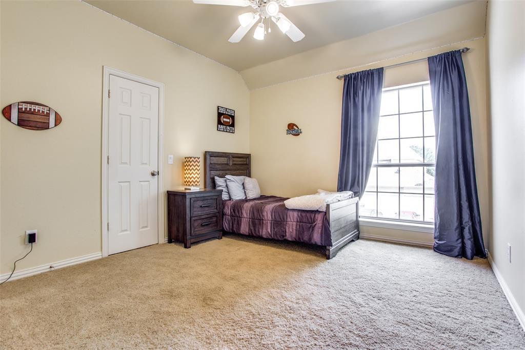 Sold Property | 5400 Widgeon  Way Frisco, TX 75034 26