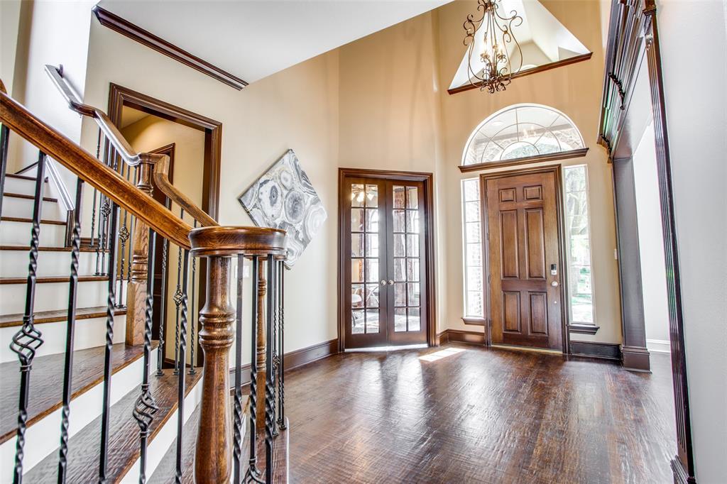 Sold Property | 5400 Widgeon  Way Frisco, TX 75034 3