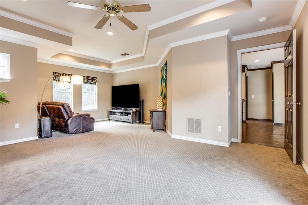 Sold Property | 5400 Widgeon  Way Frisco, TX 75034 30