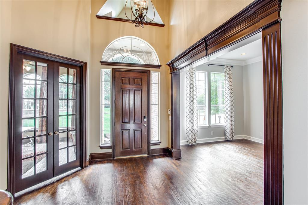 Sold Property | 5400 Widgeon  Way Frisco, TX 75034 4