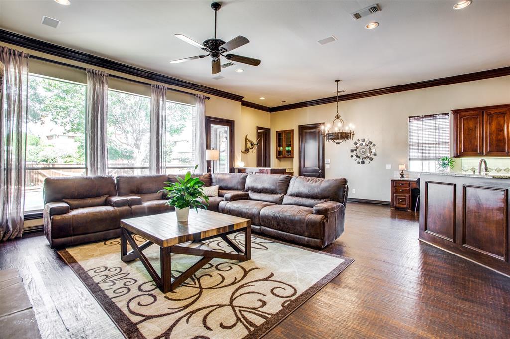 Sold Property | 5400 Widgeon  Way Frisco, TX 75034 8