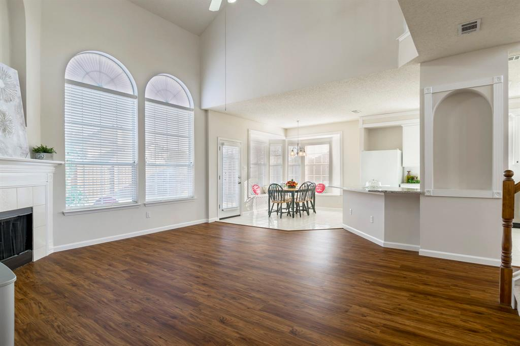 Active Option Contract | 10310 Loving Trail  Drive Frisco, TX 75035 7