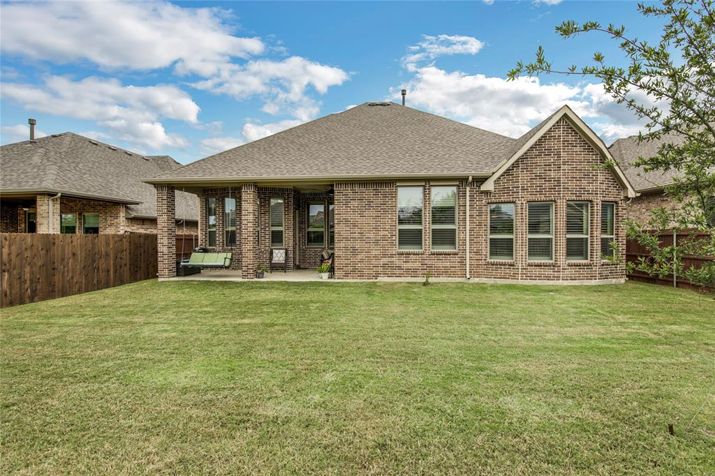 Sold Property | 15016 Ravens  Way Fort Worth, TX 76262 35