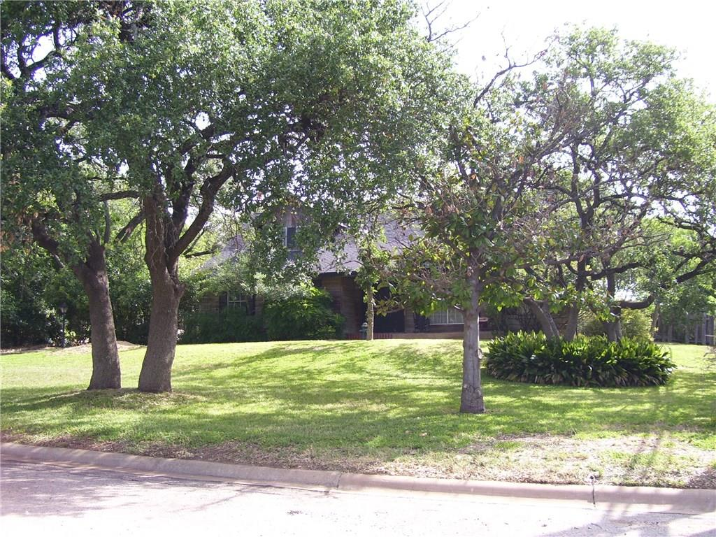 Active | 1603 Oak  Lane Georgetown, TX 78628 5