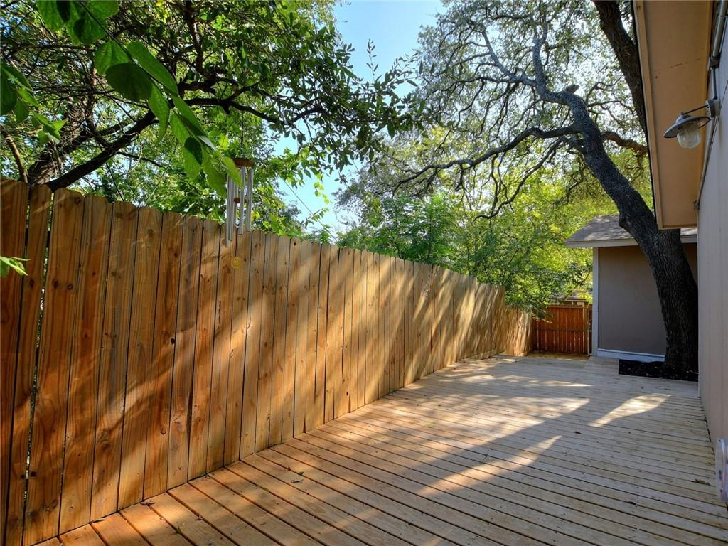 Active Under Contract | 8504 Shenandoah  Drive Austin, TX 78753 19