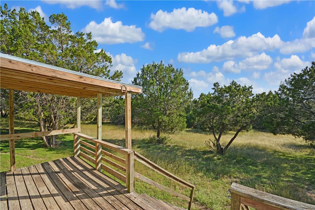 Active | Address Not Shown Driftwood, TX 78619 1