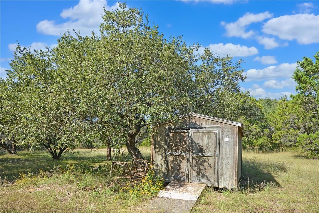 Active | Address Not Shown Driftwood, TX 78619 17