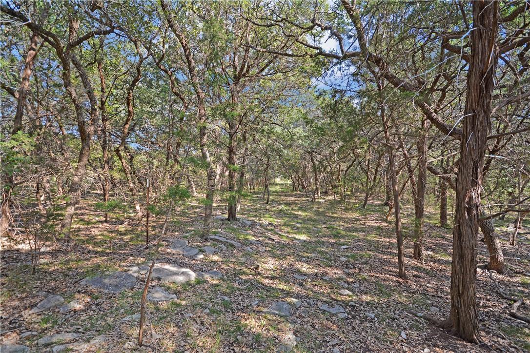 Active | Address Not Shown Driftwood, TX 78619 19