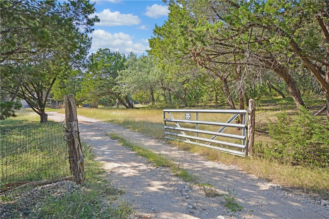 Active | Address Not Shown Driftwood, TX 78619 2