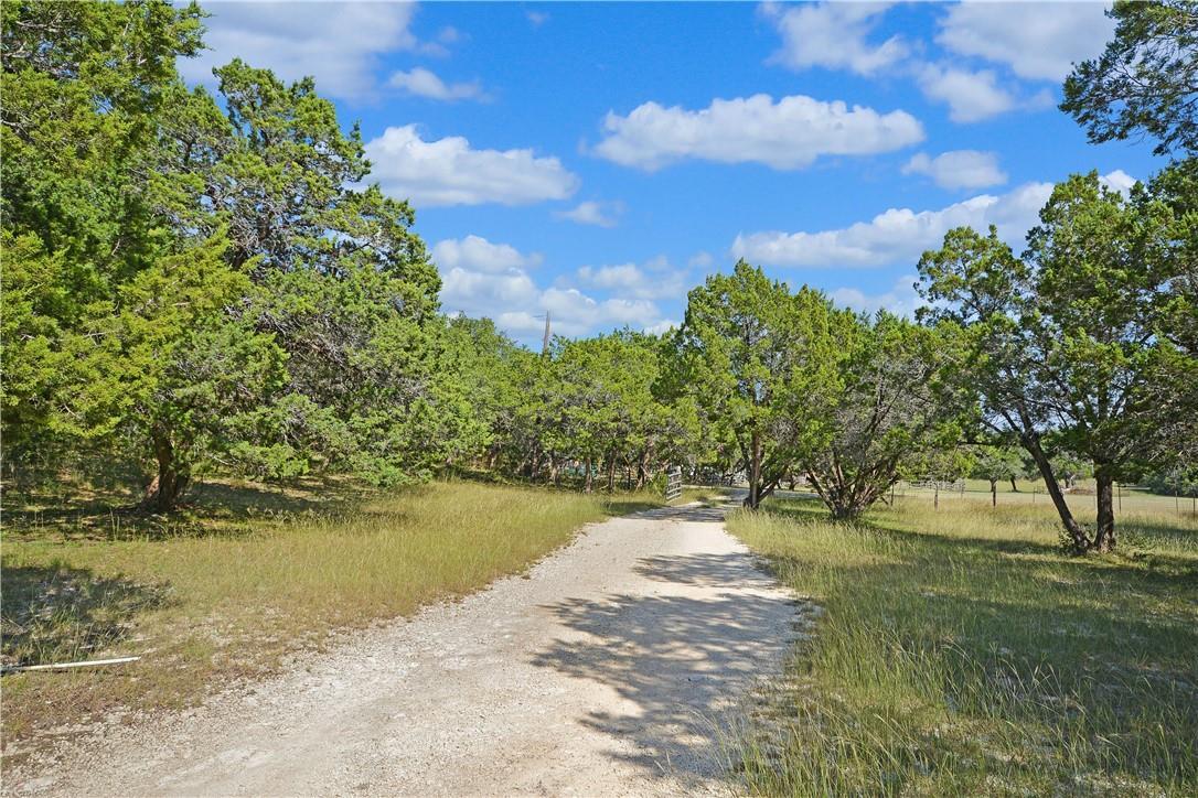 Active | Address Not Shown Driftwood, TX 78619 23