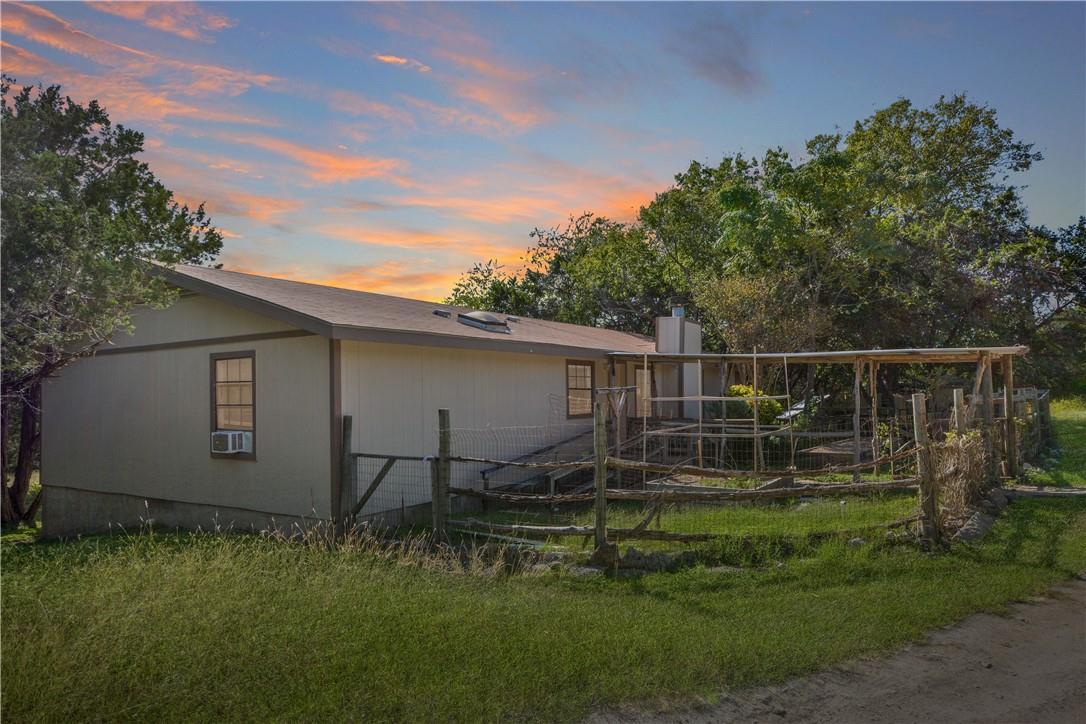 Active | Address Not Shown Driftwood, TX 78619 24