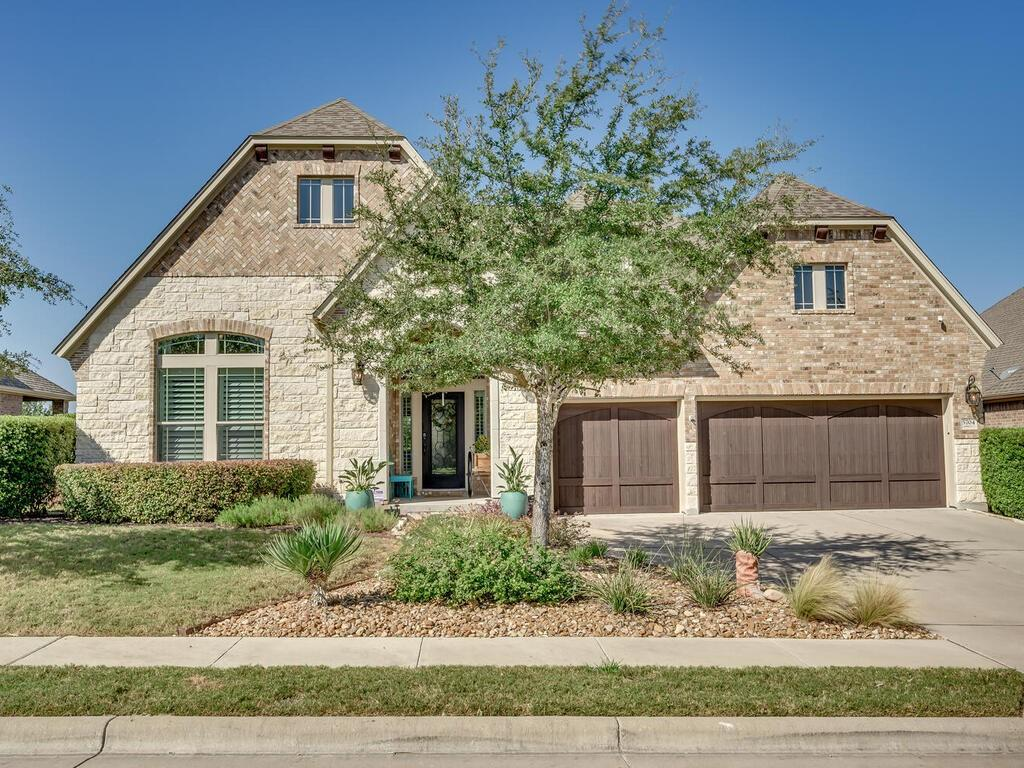 Active Under Contract | 5704 Comanche Divide  Cove Austin, TX 78738 0