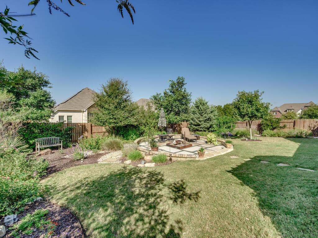 Active Under Contract | 5704 Comanche Divide  Cove Austin, TX 78738 1