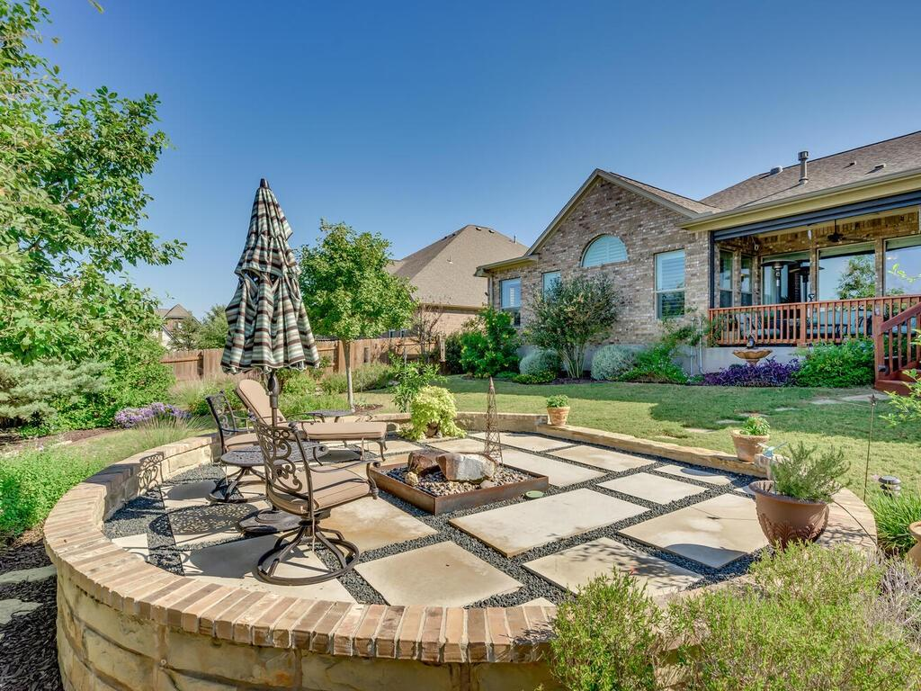 Active Under Contract | 5704 Comanche Divide  Cove Austin, TX 78738 2