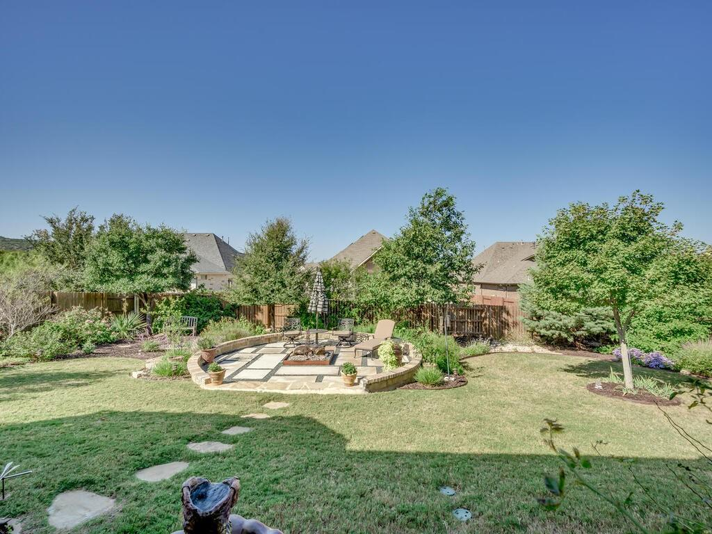Active Under Contract | 5704 Comanche Divide  Cove Austin, TX 78738 27