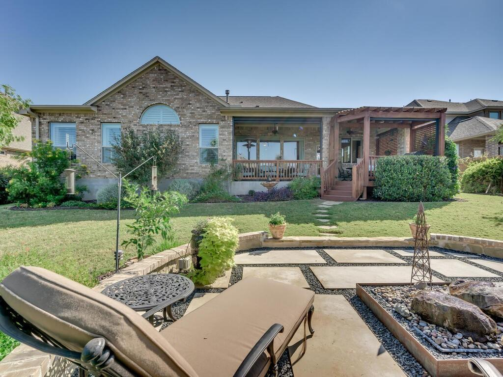 Active Under Contract | 5704 Comanche Divide  Cove Austin, TX 78738 3