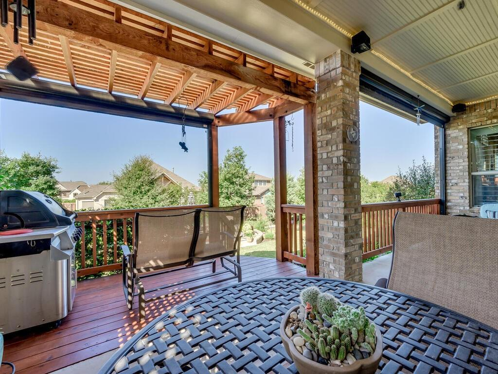 Active Under Contract | 5704 Comanche Divide  Cove Austin, TX 78738 4
