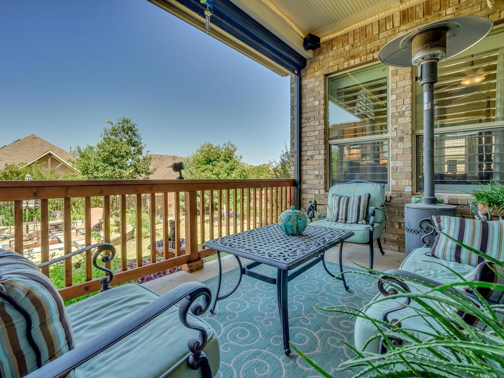 Active Under Contract | 5704 Comanche Divide  Cove Austin, TX 78738 5