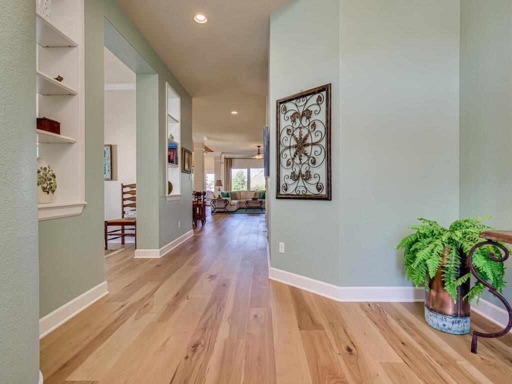 Active Under Contract | 5704 Comanche Divide  Cove Austin, TX 78738 8