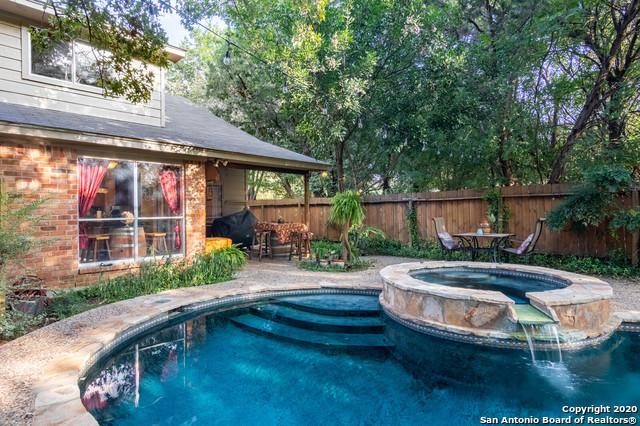 New |  San Antonio, TX 78254 1
