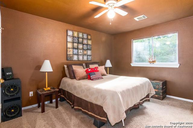 New |  San Antonio, TX 78254 20