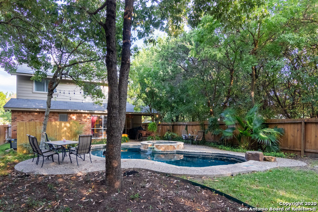 New |  San Antonio, TX 78254 23