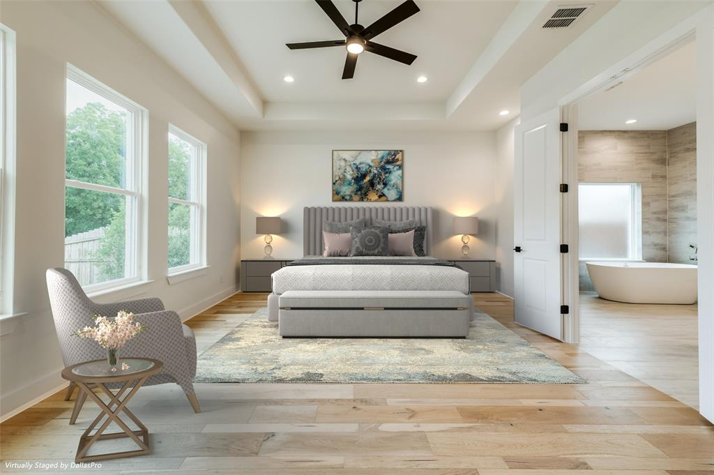 Active Option Contract   5813 Lyle  Street Westworth Village, TX 76114 12