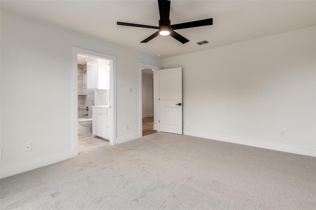 Active Option Contract   5813 Lyle  Street Westworth Village, TX 76114 22