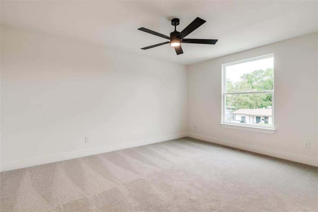 Active Option Contract   5813 Lyle  Street Westworth Village, TX 76114 24