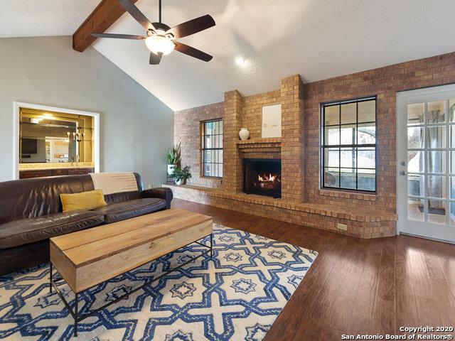 Active Option |  San Antonio, TX 78232 11
