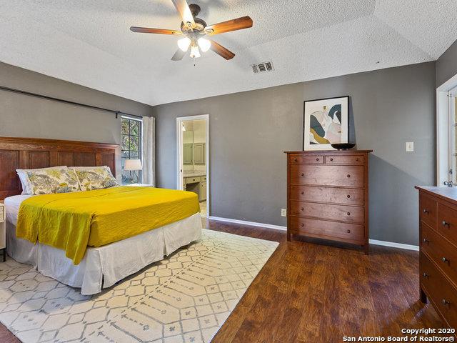 Active Option |  San Antonio, TX 78232 14