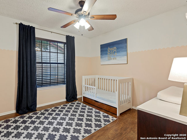 Active Option |  San Antonio, TX 78232 15