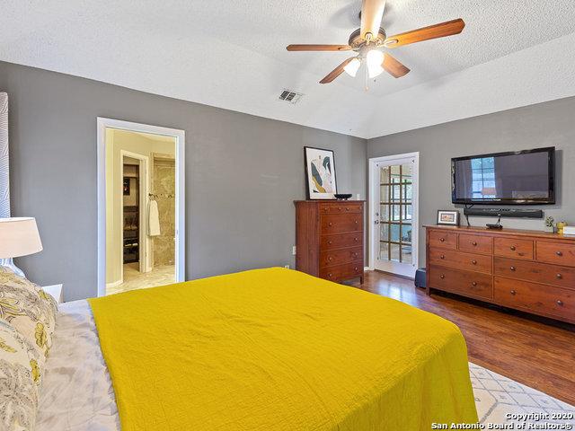 Active Option |  San Antonio, TX 78232 16