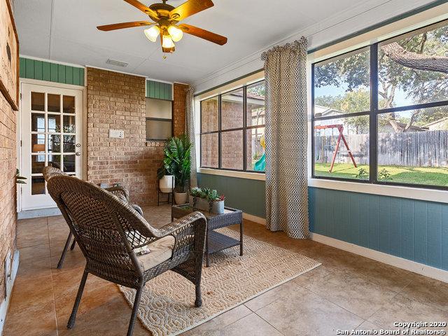 Active Option |  San Antonio, TX 78232 18
