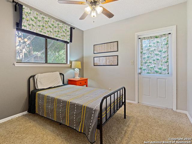 Active Option |  San Antonio, TX 78232 19