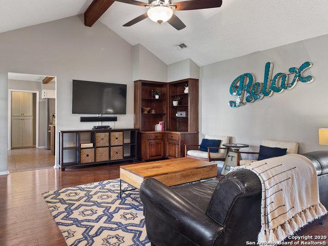 Active Option |  San Antonio, TX 78232 2