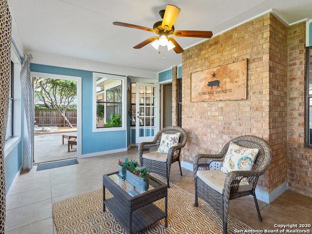 Active Option |  San Antonio, TX 78232 20