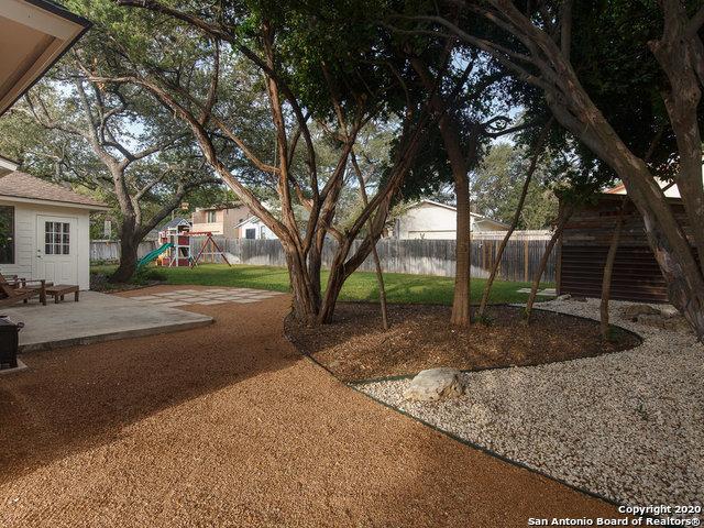 Active Option |  San Antonio, TX 78232 22