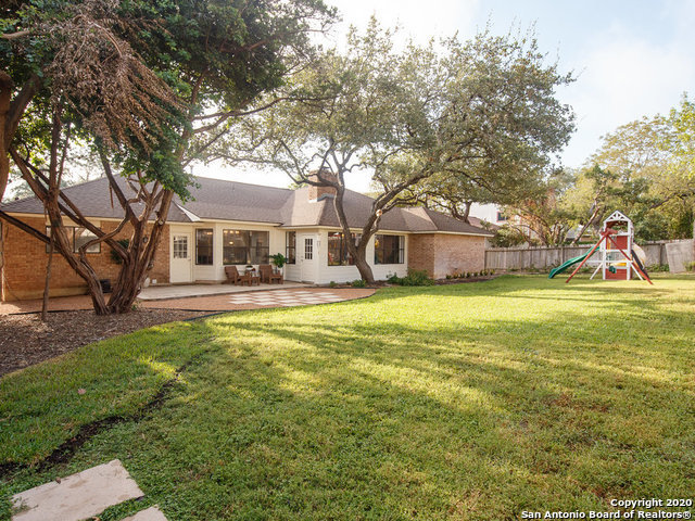 Active Option |  San Antonio, TX 78232 23