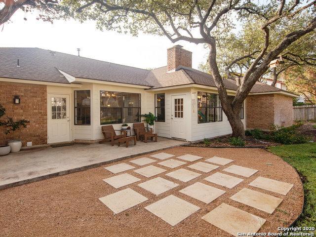 Active Option |  San Antonio, TX 78232 25