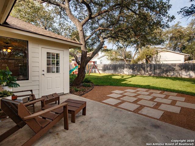 Active Option |  San Antonio, TX 78232 26