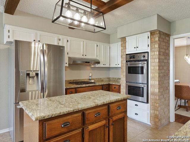 Active Option |  San Antonio, TX 78232 7