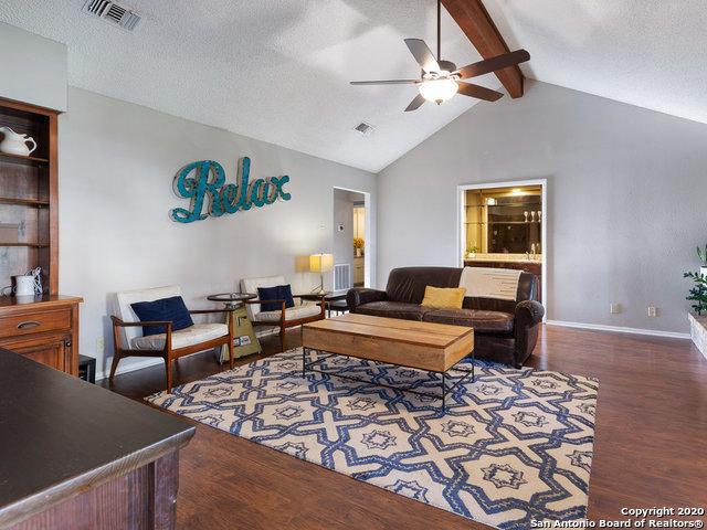 Active Option |  San Antonio, TX 78232 9