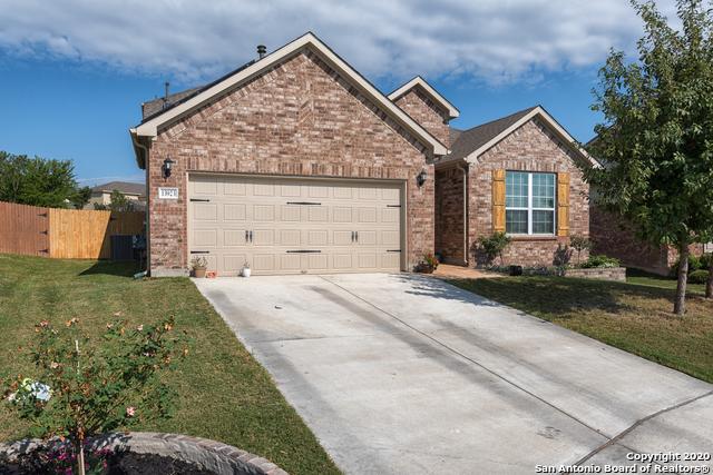 New | 13923 Athol Island San Antonio, TX 78245 4