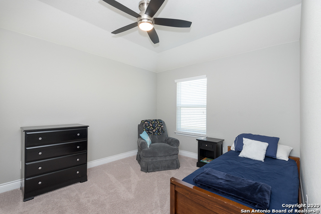 New | 13923 Athol Island San Antonio, TX 78245 32